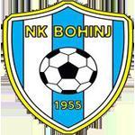 Bohinj