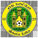 Škofja Loka