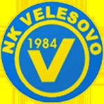 Velesovo